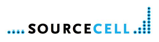 SourceCellLogoSmall